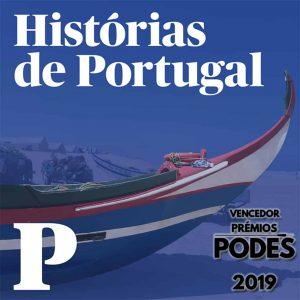Histórias de Portugal