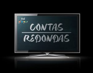 Contas Redondas TVI Player