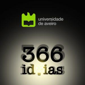 Colaboração com a Universidade de Aveiro