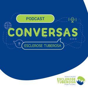 Conversas sobre Esclerose Tuberosa